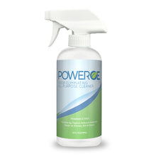 PowerOE Odor Eliminating All-Purpose Cleaner, 16 oz.