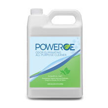 PowerOE Odor Eliminating All-Purpose Cleaner, 1 Gallon