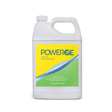 PowerOE Odor Eliminator Solution, 1 Gallon