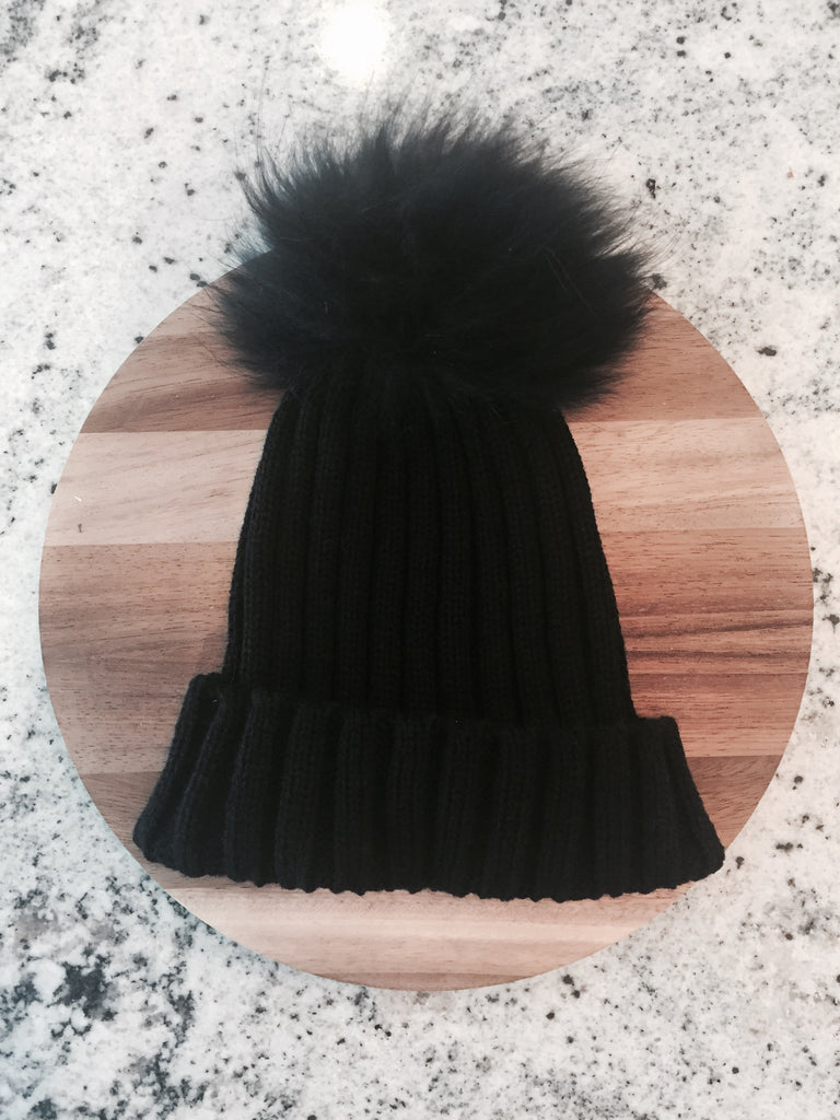 c264f43fa10 Wynter Designed - Luxurious Winter Textured Toques