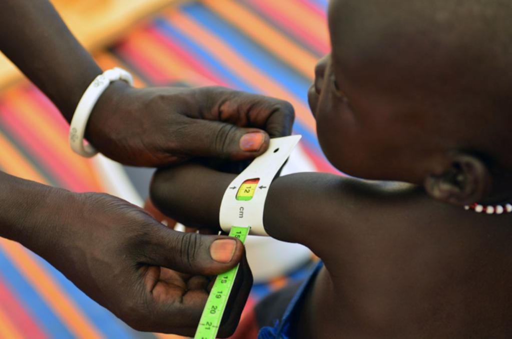 This week in wearables: a UNICEF challenge, classy new smartwatches, and a Nike lawsuit