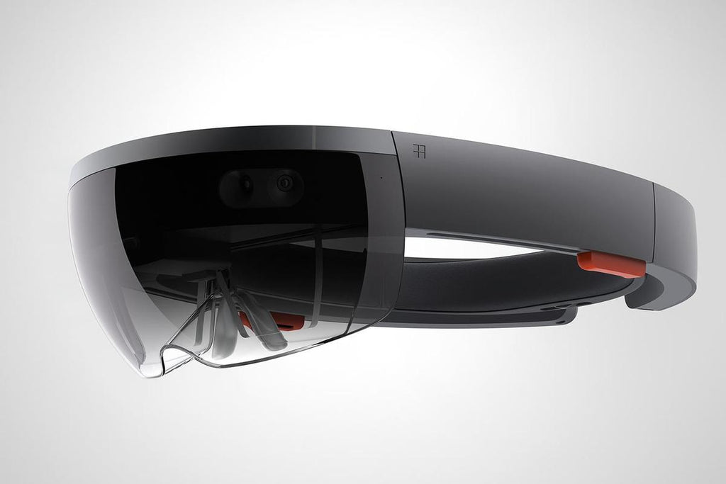 Can the Microsoft Hololens avoid the fate of Google Glass?