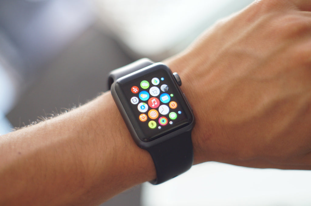 Wearables community review: What the Apple Watch giveaway winners say