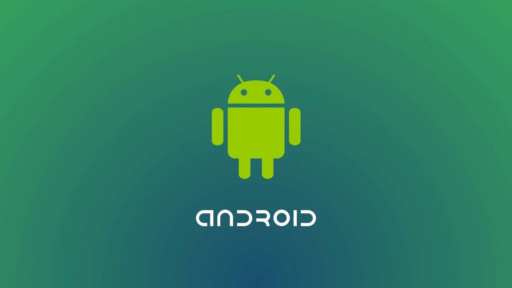Android Experiments website showcases open source apps for Android devices