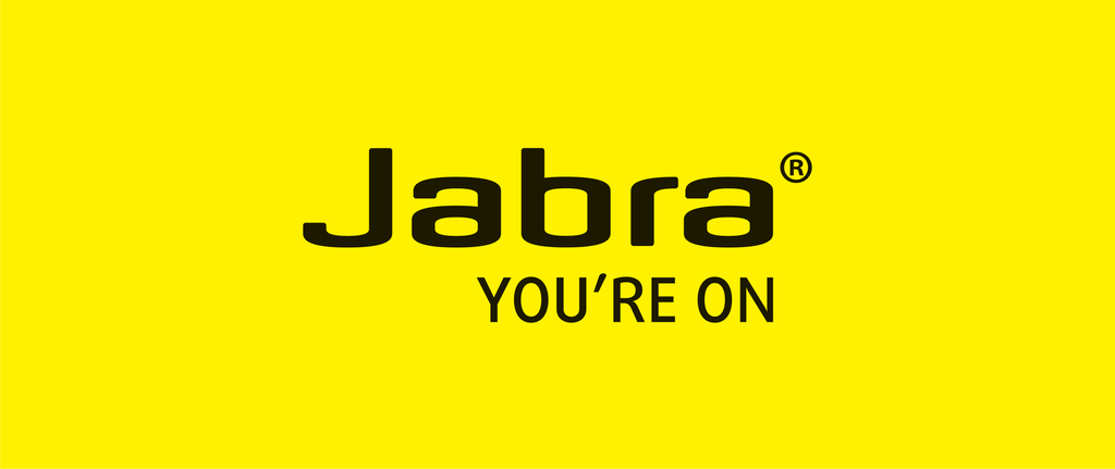 New to the Database: Jabra Rox and Jabra Stealth