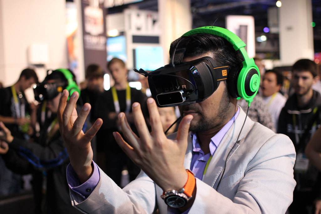 The best augmented reality and virtual reality headsets for everyone, from developers to latecomers