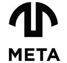 Meta Watch