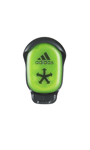 MiCoach Speed Cell