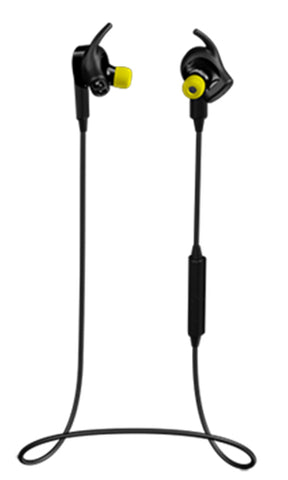Sport Pulse Wireless