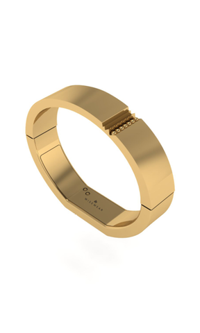 WiseWear Kingston