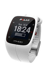 M400 GPS Sports Watch