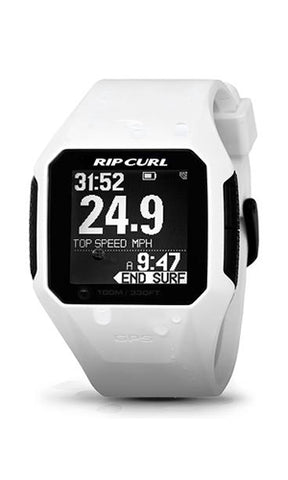 SearchGPS Watch
