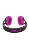 Sync by 50 On-Ear Wireless Sport Headphones