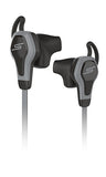 BioSport In-Ear Ear Bud