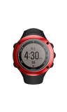 Ambit2 S Red