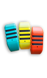Kapture Audio Wristband