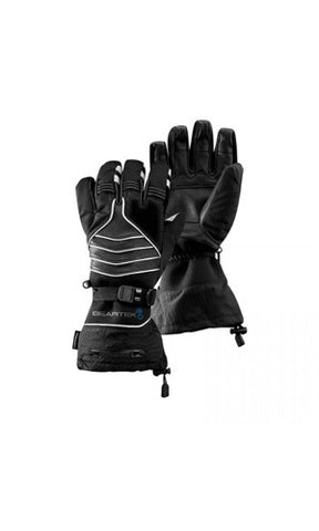 SnowSport Gloves