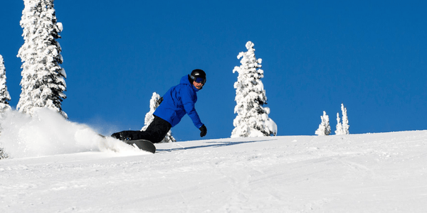 snowboarding safety, online snowboard lessons, learn to snowboard, snowboard tips