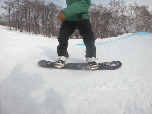 snowboard freestyle, how to snowboard, learn to snowboard, online snowboard lessons