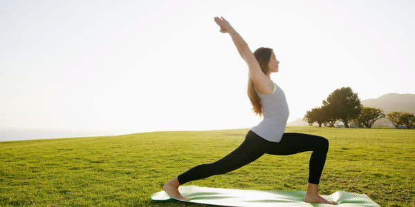 health benefits of yoga, yoga, snowboard yoga, learn to snowboard