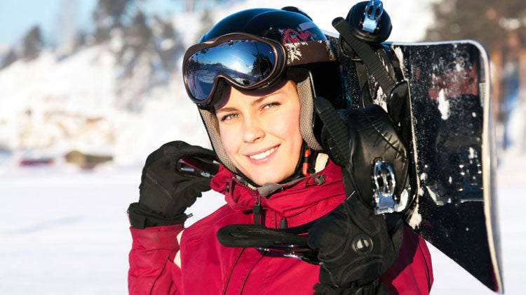 Snowboard Safety, virtual snowboard school, virtual snowboard lessons, online snowboard lessons