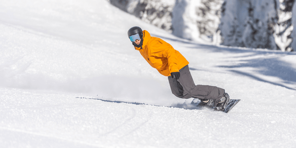 how to snowboard, learn to snowboard