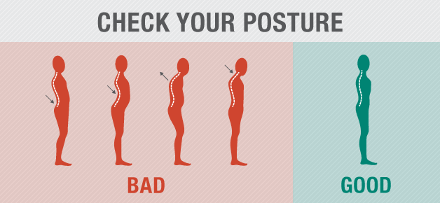 neutral posture, snowboard education, snowboarding safety