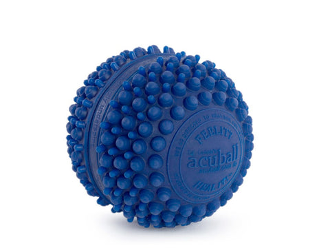 Heatable Acuball