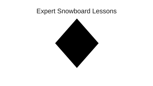 Online Snowboard School, Online Snowboard Lessons, Virtual Snowboard School, Virtual Snowboard Lessons