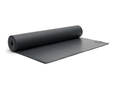 charcoal - Virtual snowboard yoga