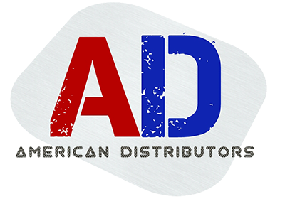 American Distributors LLC.