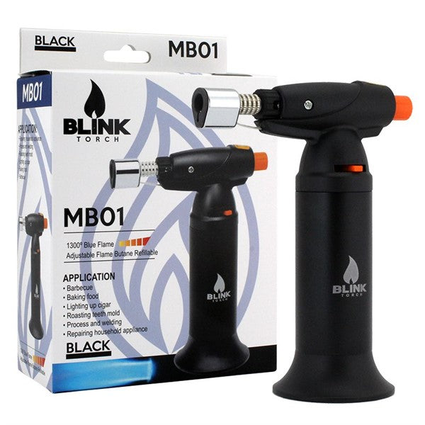 BLINK TORCH MB01