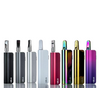 EXUS SNAP VARIABLE VOLTAGE VAPORIZER KIT