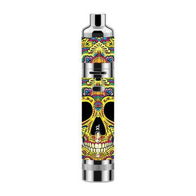 YOCAN EVOLVE PLUS XL LIMITED EDITION KIT