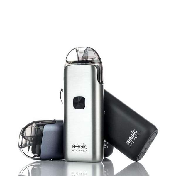 JOYETECH ATOPACK MAGIC 1300MAH POD SYSTEM STARTER KIT