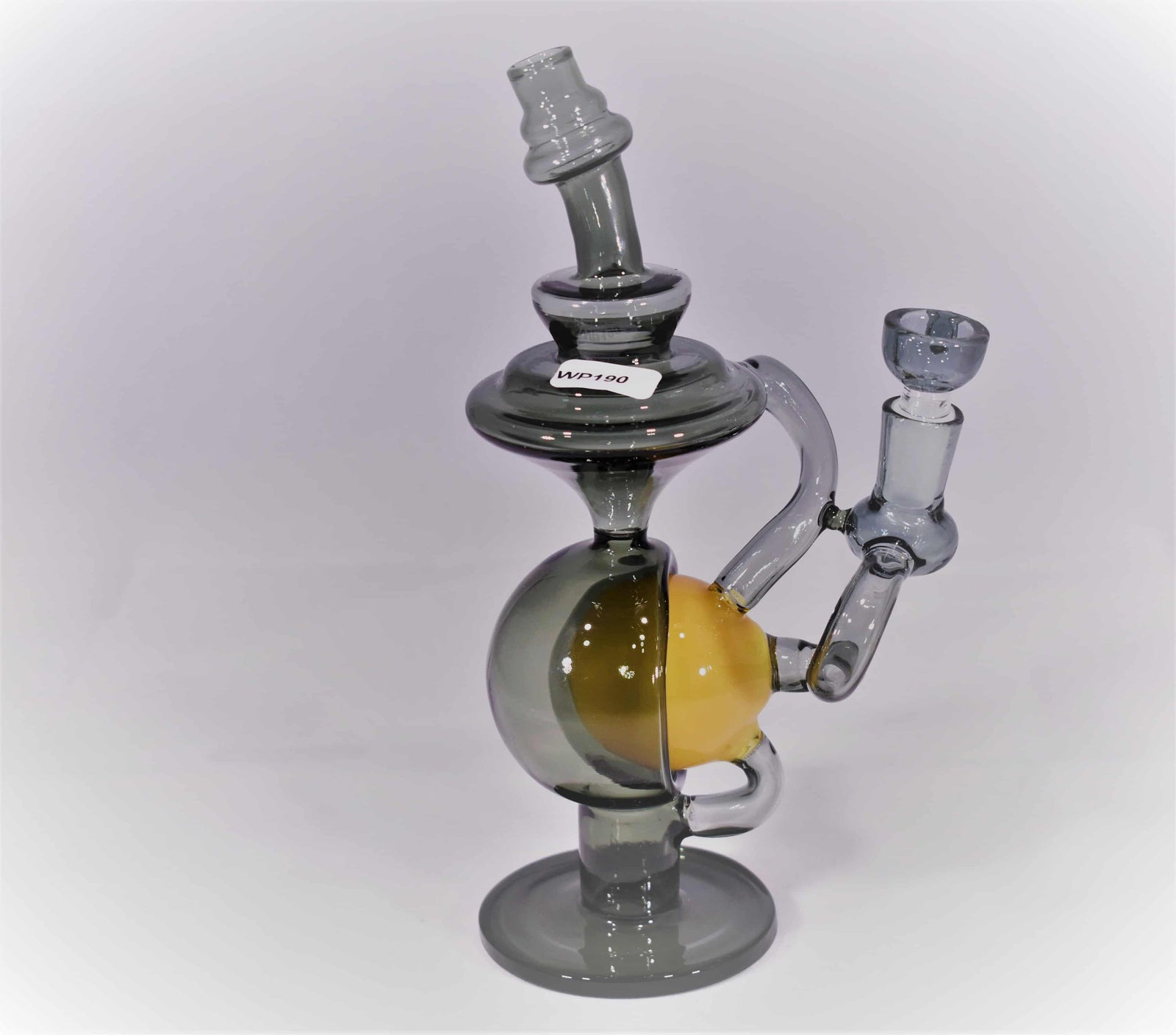 Wholesale Glass Vaporizer Pipes & Accessories | American