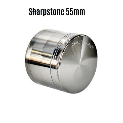 SHARPSTONE GRINDER 55MM
