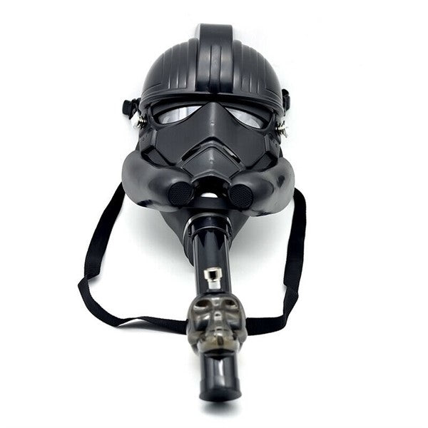 STARWAR GAS MASK