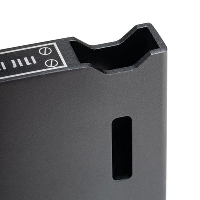 POD System - Mini Jili Box 1000mAh PCC Charger For Juul