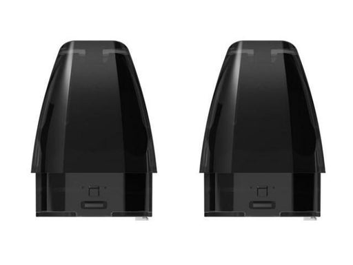 POD System - Suorin Vagon 2.5ML Refillable Pod Cartridges - 2PK