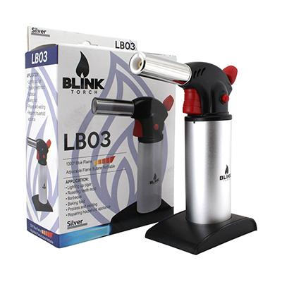 Smoke Accessories - Blink Torch LB03