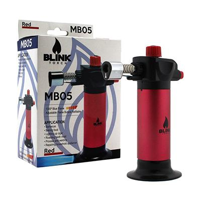 Smoke Accessories - Blink Torch MB05