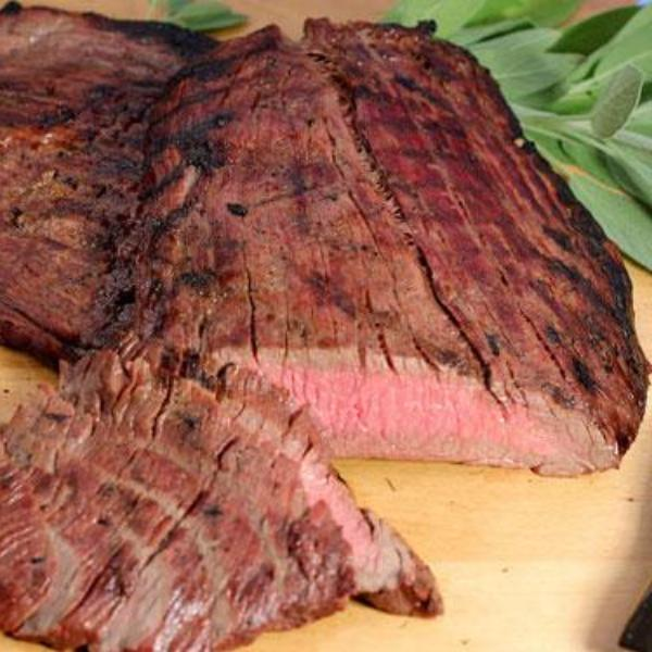 Flank Steak / Vacio ( check prices in the drop menu for