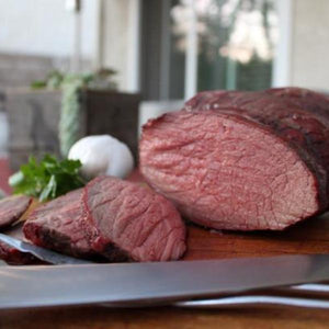 Rump 42 dhs per kilo ( Drop menu cart for options)