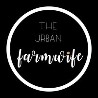 The Urban Farmwife