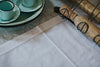 Table Runner 16x54""