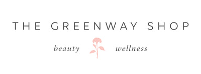 Organic, all-natural beauty and wellness