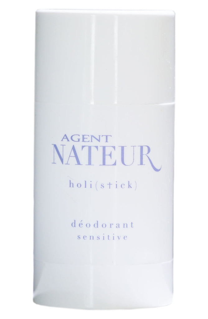 Holi(Stick) Sensitive Deodorant