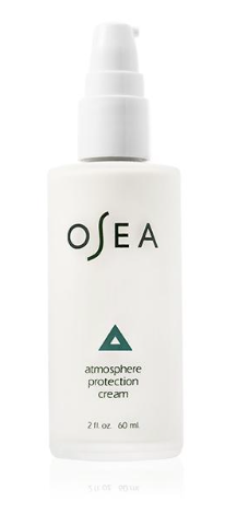 Atmosphere Protection Cream