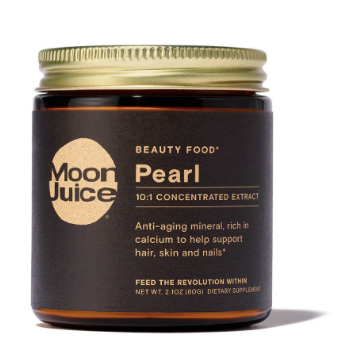 Moon Juice Pearl Powder